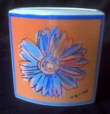 rosenthal studio linie vase